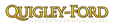quigley ford scopes quigley ford range scopes