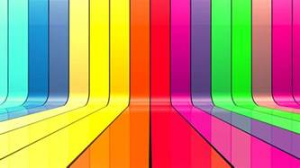 3d color multi color wallpapers wallpaper cave