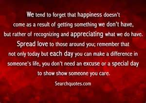 romantic valentines day quotes love quotes valentines quotes for him with red background