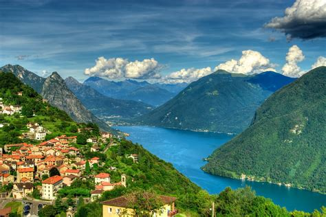 a lugano 10 places you should definitely visit in 2017 via