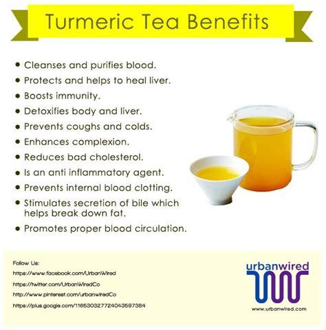 Turmeric Medicinal Uses by Turmeric Tea Benefits Turmeric Tea Benefits Turmeric