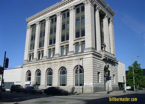 national city bank national city bank