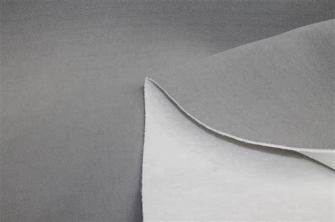 tapizar techo coche donde comprar tela para tapizar techo coche cool cmo