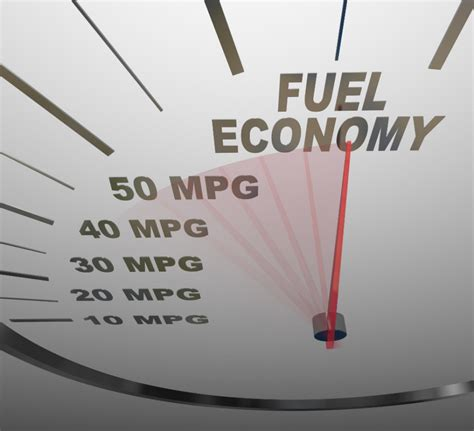Ways To Get Better Gas Mileage by How To Get Way Better Gas Mileage