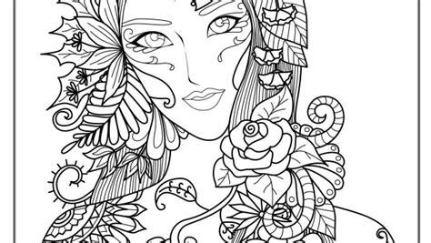 imagenes educativas para pintar imagenes mandala para colorear 82 orientaci 243 n and 250 jar