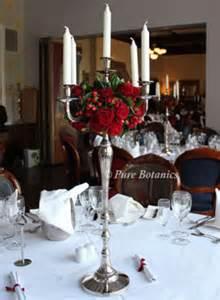 wedding flowers botanics