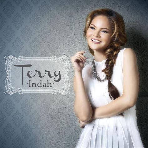 download mp3 slank full album zip full album terry indah 2014 stafa lagu terbaru