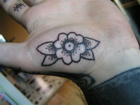 diy tattoos pixieandrotter