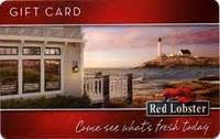 Red Lobster Gift Cards Discount - buy discount gift cards for top brands giftcards com