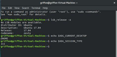 set up x11vnc server ubuntu ubuntu gnome 17 04 configure x11vnc server to boot at
