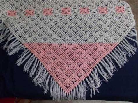 capas tejidas a gancho g42 capas ponchos chalinas tejidas ganchillo crochet