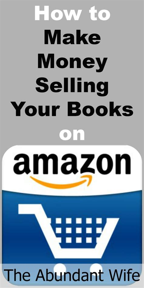 how to make money buying houses 25 best ideas about sell books on amazon on pinterest amazon sell books amazon