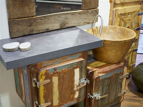 legno bagno prezzi mobili bagno in legno prezzi sweetwaterrescue