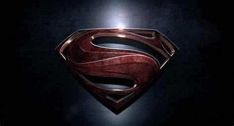 Cool Fan Alta 9 superman series dc comics extended universe wiki