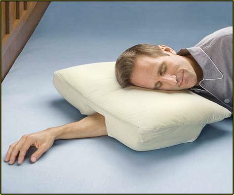 Side Sleeper Pillow Uk by Side Sleeper Pillows Home Design Ideas