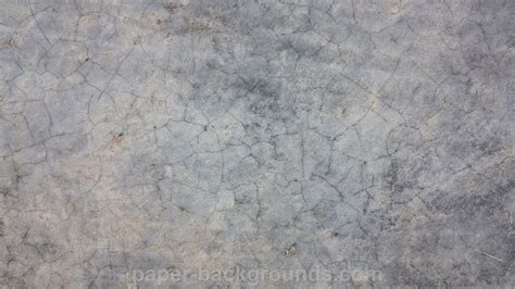 concrete floor textures wallpaperhdc com