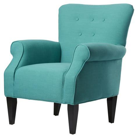 button back armchair alcott hill manz button back armchair reviews wayfair