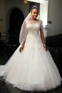 Buy cheap wedding dresses in nigeria expensive wedding celebration