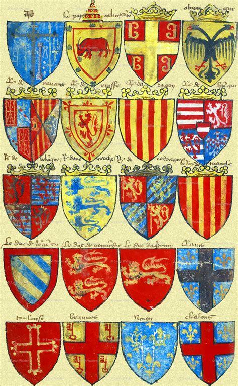 Knights Of The Table knights of the table crest www pixshark