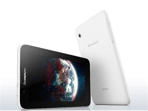 Board Lenovo Tab 2 A7 30 lenovo tab 2 a7 30 price specifications features comparison