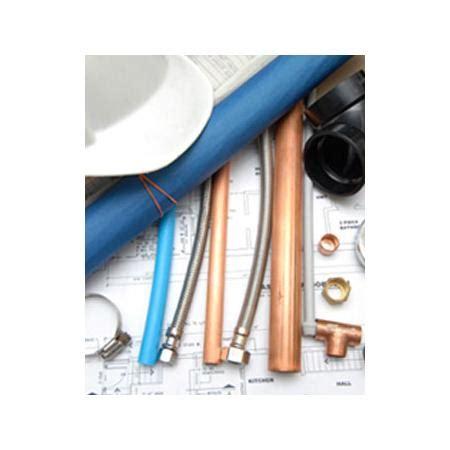 Bulletproof Plumbing bullet plumbing nt plumbers gas fitters 7 george crst springs