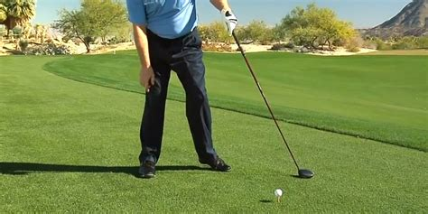 golf swing basics for beginners golf tips for beginners how to lift your heel like jack