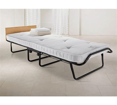 Argos Folding Bed Guest Beds Argos Folding Bed Guest Beds Buy Be Pocket Comfort Folding Single Guest Bed At Argos Co Uk