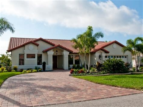 cape coral home inspector cape coral florida real estate