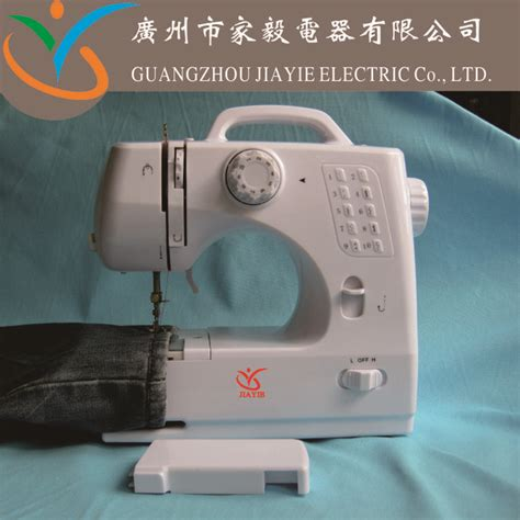 sewing machine for curtain making what are the best sewing machines for making curtains quora