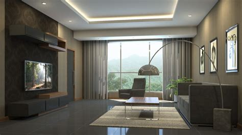 3ds Max Models Free Interior by 3d Visualization For Beginners Interior With 3ds Max Udemy