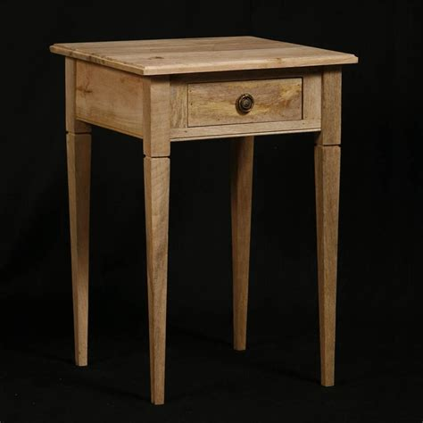 Large Table Ls by Large Bedside Table Ls 28 Images Large Bedside Table