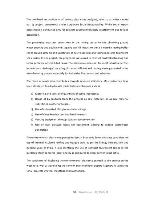 criminal dissertation criminal dissertation topics