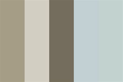 contemporary colors west coast contemporary project colour scheme color palette