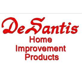 photos for desantis home improvement yelp