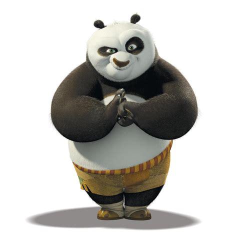 download film kungfu panda 3 layar kaca 21 kung fu panda ipad wallpaper for iphone x 8 7 6
