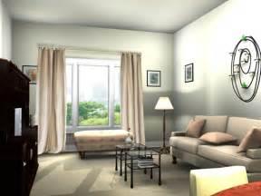 Small Apartment Living Room Decorating Ideas » Home Design 2017