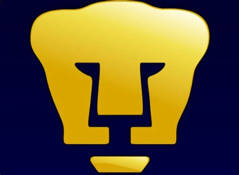 the gallery for gt pumas unam wallpaper iphone the gallery for gt pumas unam wallpaper iphone