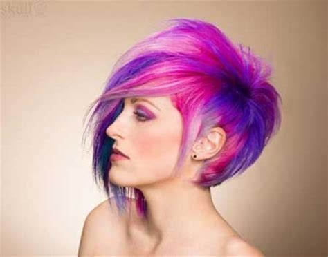 show me different hair colours hair color for short hair 2014 short hairstyles 2017