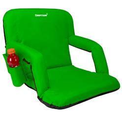 padded stadium seats with backs padded stadium seats with backs