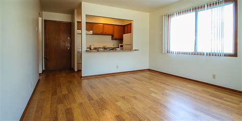 one bedroom apartments omaha one bedroom apartments omaha one bedroom apartments omaha