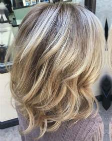 foil hair colors with blondies 25 best ideas about foil highlights on pinterest brown