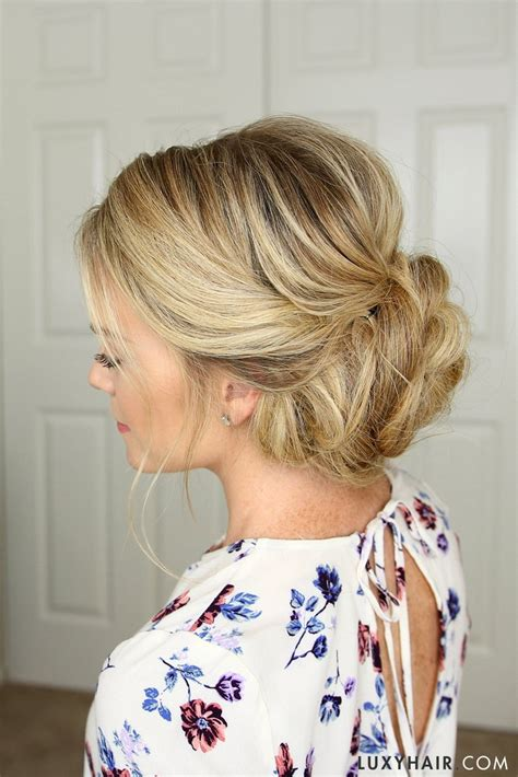 hair updo for dummies up dos for dummies 3 stunning updos that you can do