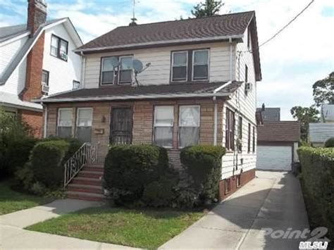 house for sale in queens ny queens village homes for sale homes for sale in queens village ny homegain