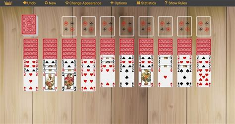 best freecell the best freecell for mac