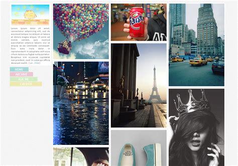 themes para tumblr quatro colunas having themes