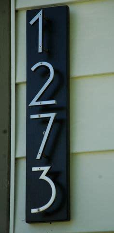 Garage Door Hinge Numbers 1000 Images About Garage On Garage Door