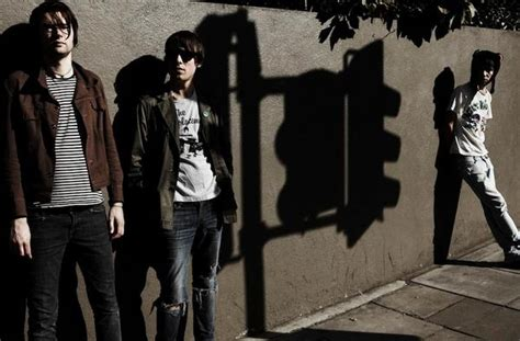 Cribs Payola by The Cribs Announce Details Of Single Collection Payola