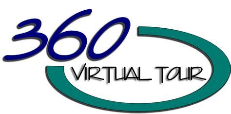 try new hairstyles virtually 360 degree qualicorp rendimentos imposto de renda
