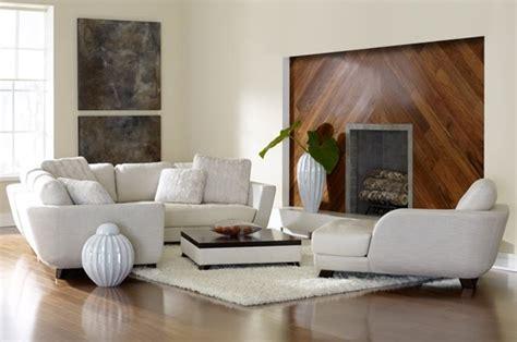 imagenes de salas minimalistas de madera salas modernas de lujo