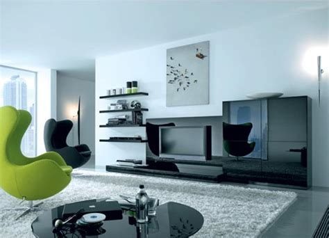 modern tv room design ideas tv room decorating ideas dream house experience